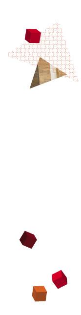 marge-dte-sigma-batiment.jpg (14629 bytes)