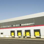 Tabur Logistique Services