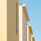 46 logements